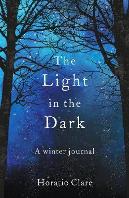 Light in the Dark: A Winter Journal by Horatio Clare