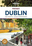 Lonely Planet Pocket Dublin by Lonely Planet