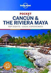 Lonely Planet Pocket Cancun & the Riviera Maya by Planet Lonely