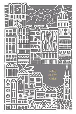 Tale of Two Cities (Seasons Edition -- Winter) by Charles Dickens