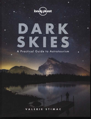 Dark Skies 1 by Lonely Planet