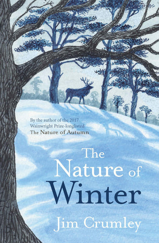 The Nature Of Winter