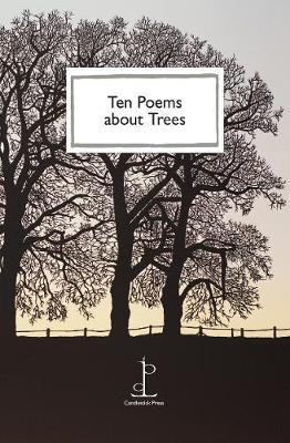 Ten Poems about Trees