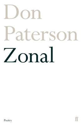 Zonal by Don Patterson