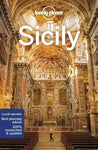 Lonely Planet Sicily 8 by Planet Lonely