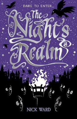 Night's Realm by Nick Ward