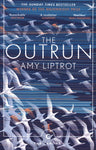 Outrun by Amy Liptrot