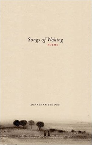 Songs of Walking
