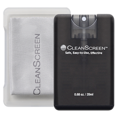 20ml Notebook Cleaner (Refill)
