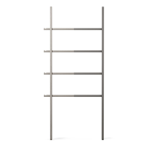 Storage & Ladders | color: Gray