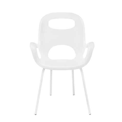 Chairs & Stools | color: White