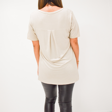 Load image into Gallery viewer, Taco Tuesday Tee - Love and Neutrals