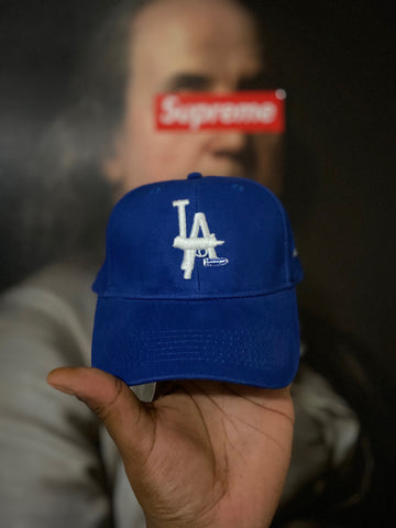"Anti Gun Violence Los Angeles ""Dad Hats"""