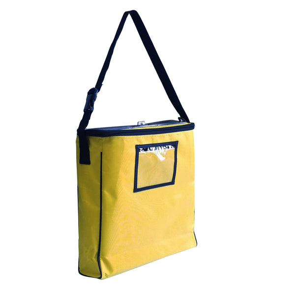 Self Stand Bag Small by Tutto