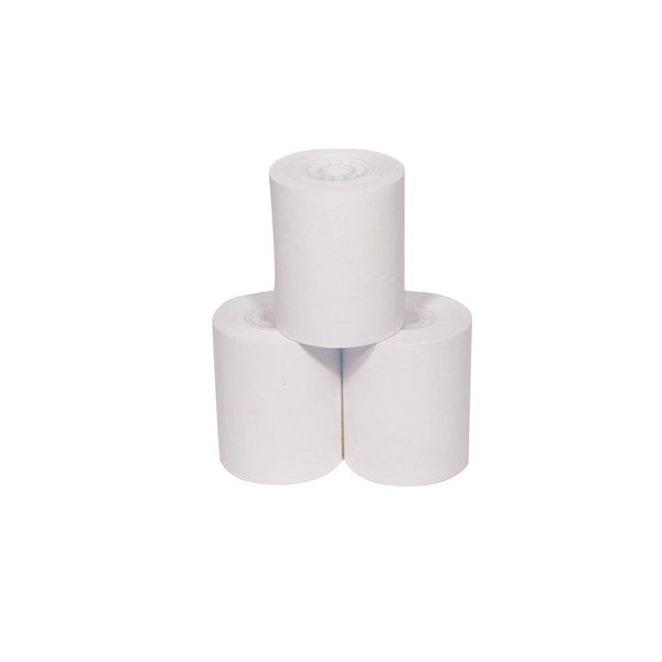 Thermal Paper Rolls for AccuVote-TSX® Touch Screen , Case of 100