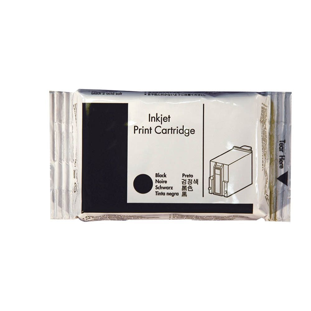 Inkjet Cartridge for AutoMARK®