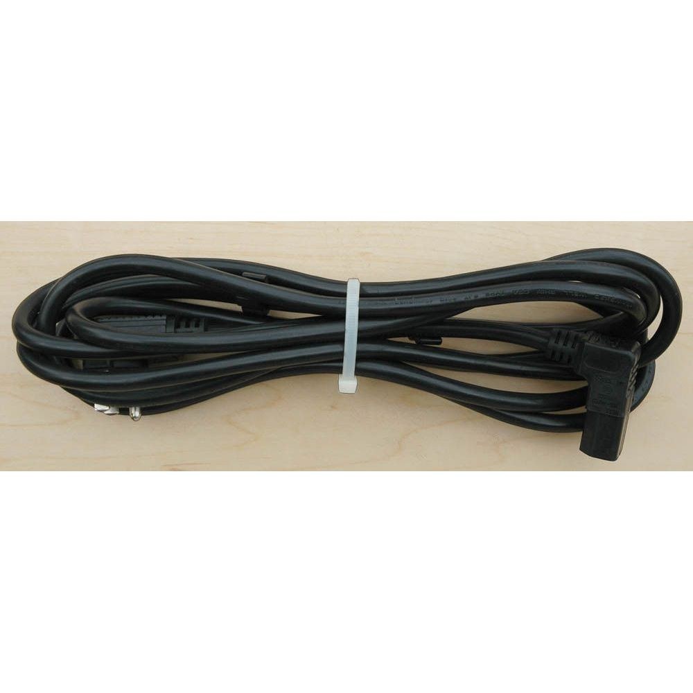 Power Cable for AccuVote® TSX