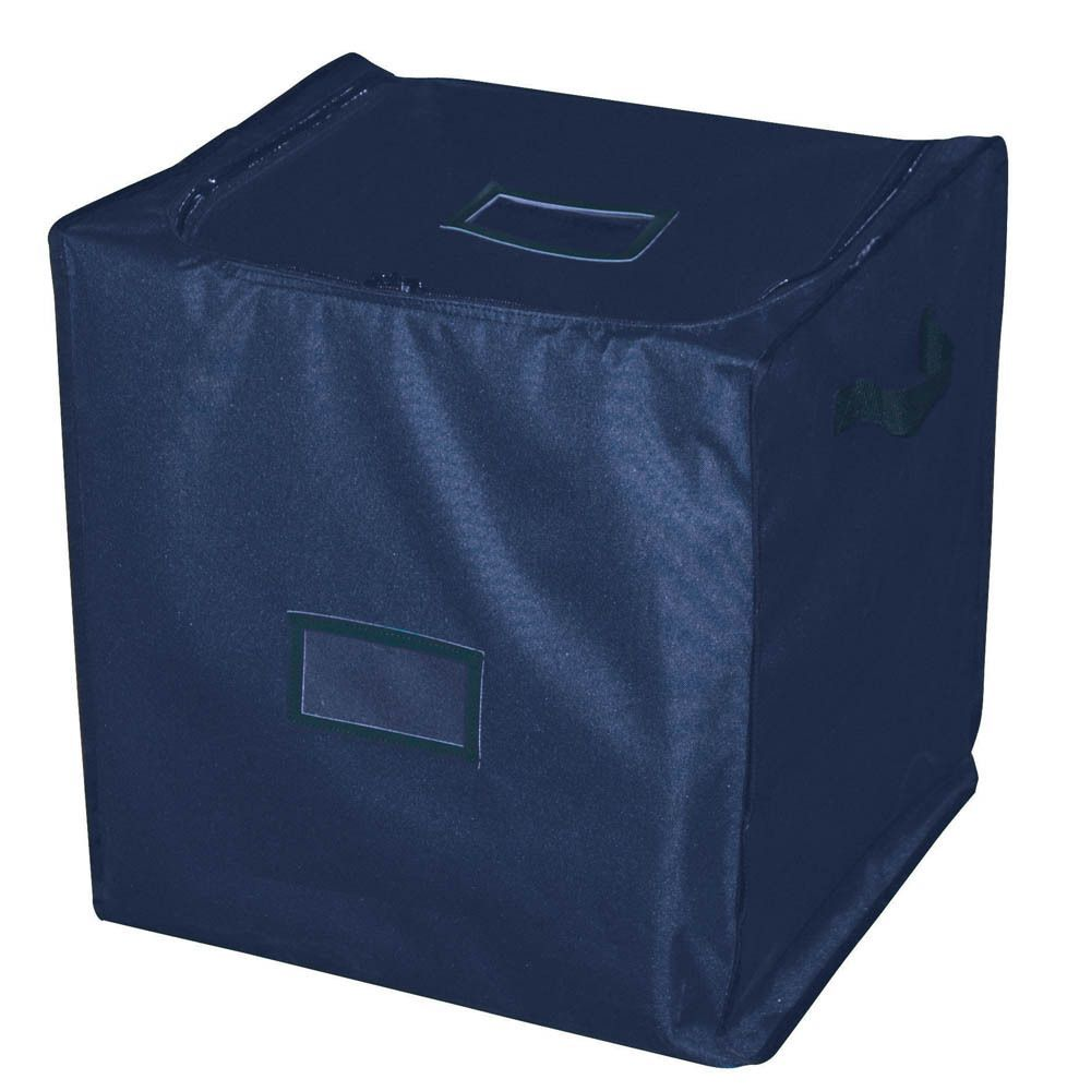 ImageCast® Ballot-Supply Bag