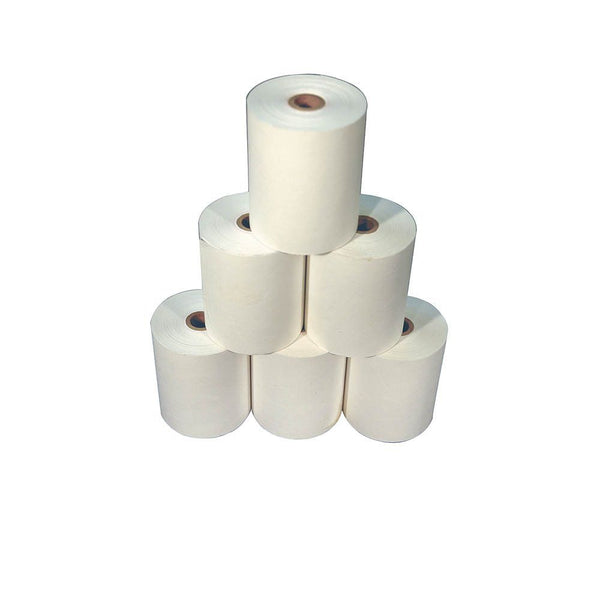 Optech Eagle® Paper Roll, Case of 100