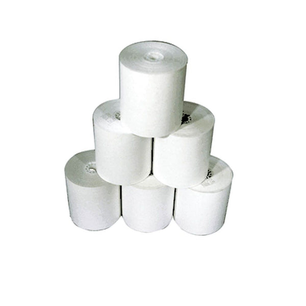 Thermal Paper Roll for Optech Insight®, Case of 96