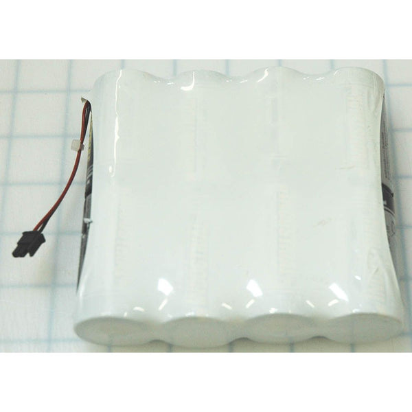 Battery Pack for JBC®