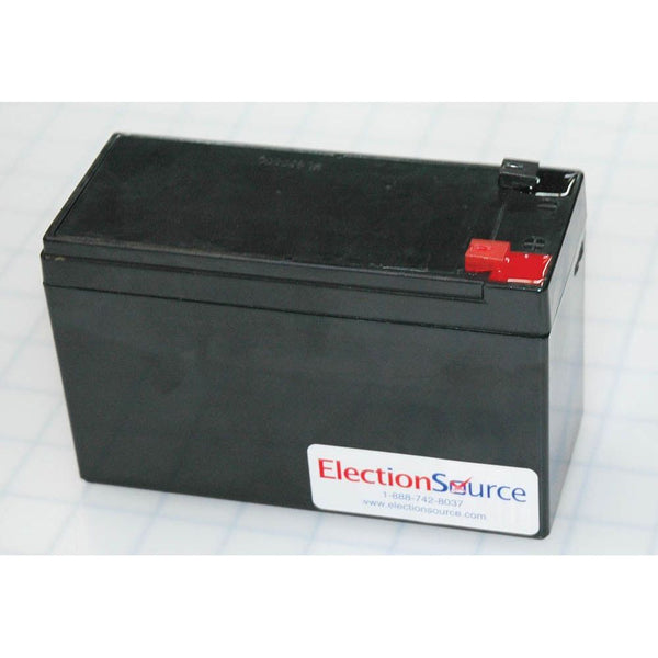 Replacement Battery for M100®