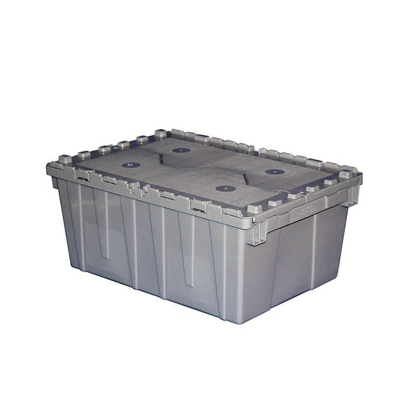 Small Tote Container