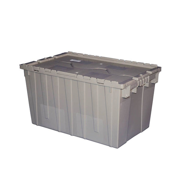 Large Tote Container