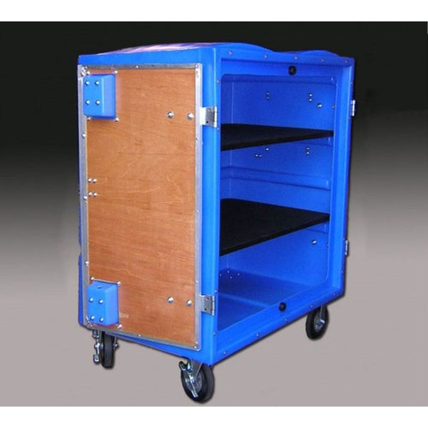Medium Election Storage Cart