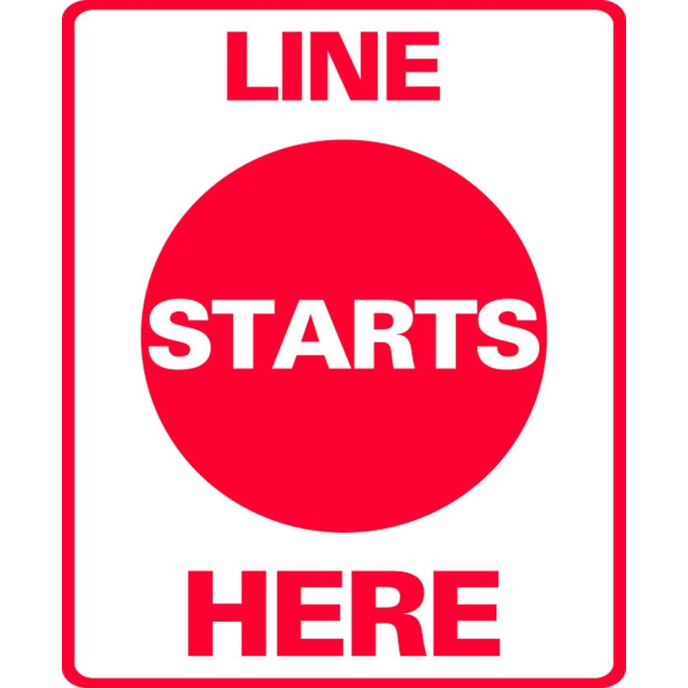 LINE STARTS HERE SG-315C