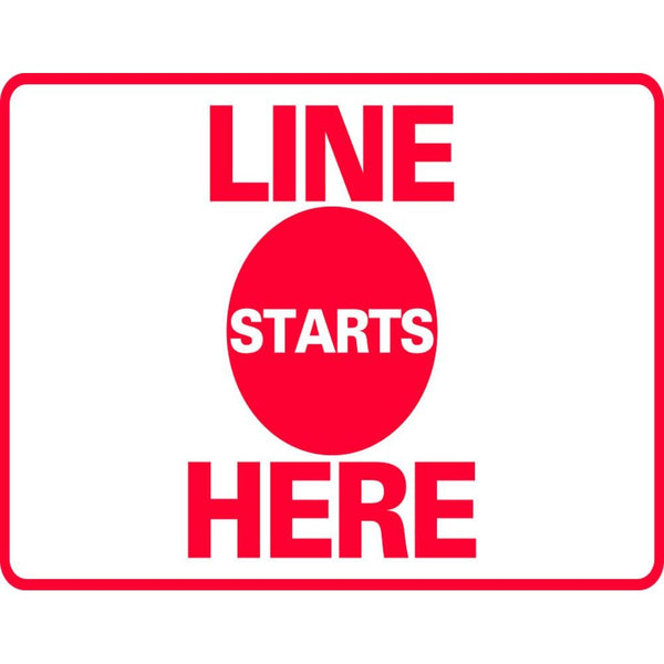 LINE STARTS HERE SG-315G