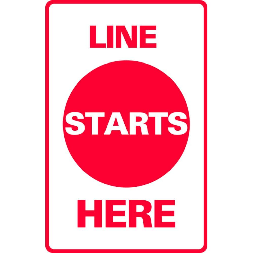 LINE STARTS HERE SG-315H