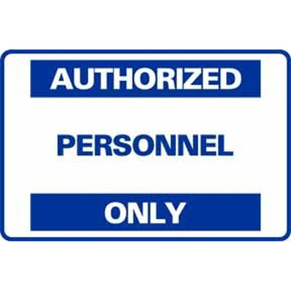 AUTHORIZED PERSONNEL ONLY  SG-302D