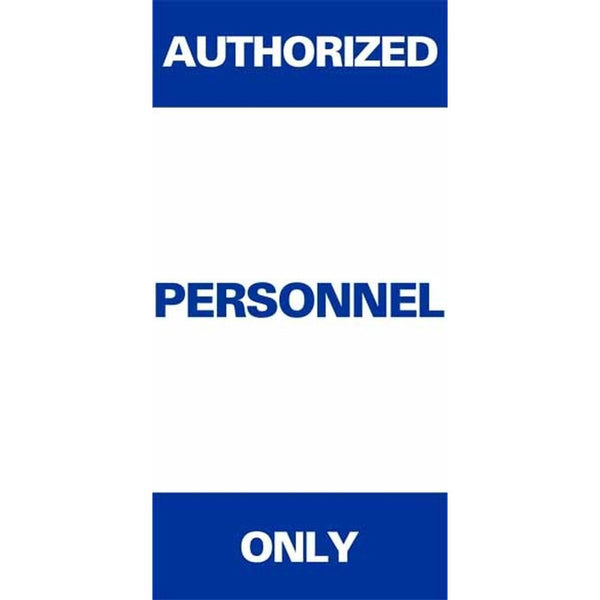 AUTHORIZED PERSONNEL ONLY  SG-302E