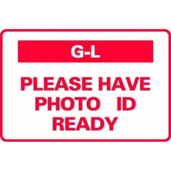 G-L PLEASE HAVE PHOTO READY SG-319D