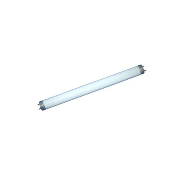 15 Fluorescent Replacement Bulb for Poll Booths