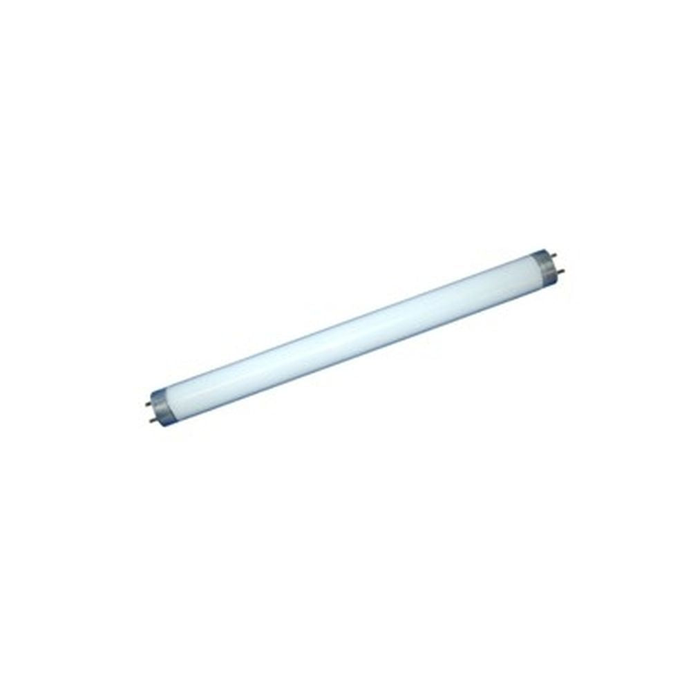13 Replacement Fluorescent Bulb for Poll Booths
