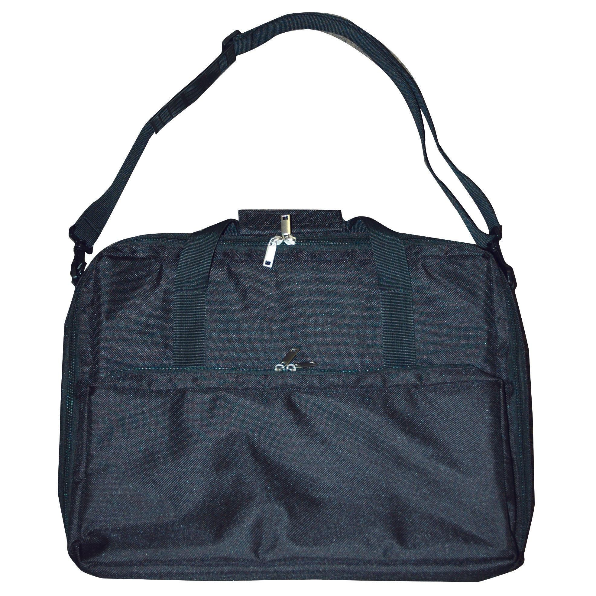 Tabulator Bag