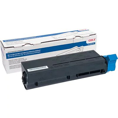 Hart Verity Scan Printer Tone