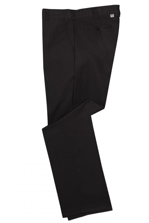 Pantalon Big Bill