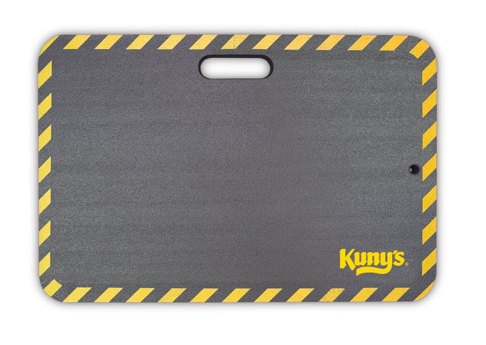 Tapis pour genoux Kuny's
