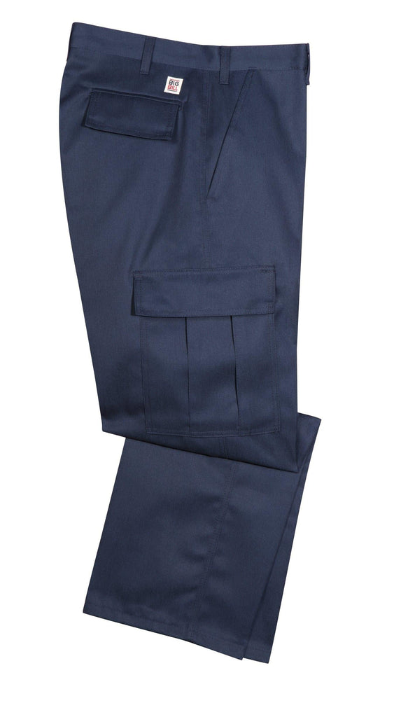 Pantalon cargo Big Bill
