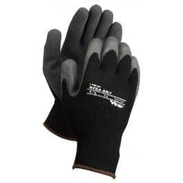 Gants Viking MaxxGrip Thermo