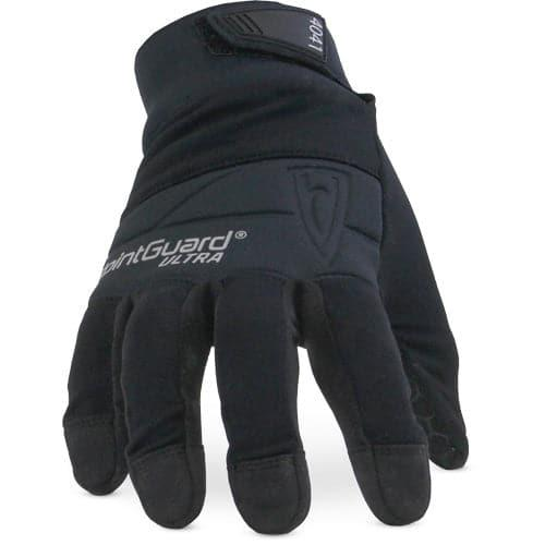 Gants Anti-Perforations PointGuard-Ultra