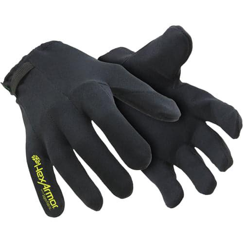 Gants Anti-Perforations PointGuard-X