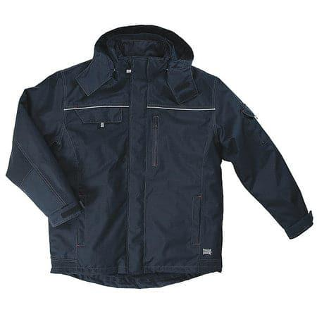 Manteau Tough Duck (3 en 1)