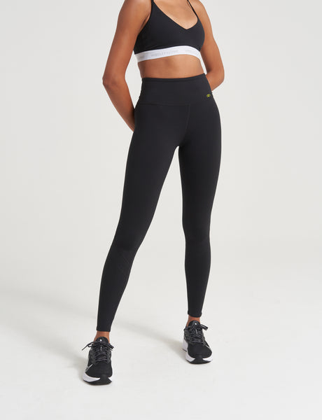 The Flex Legging