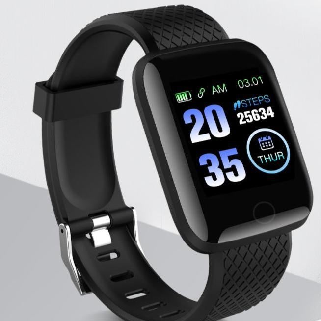 Otwiss Smart fit Bracelet