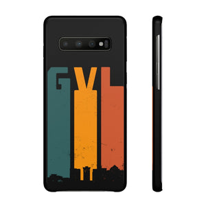 iPhone 11 Snap Cases - RyanAlford.com