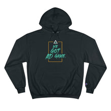 Load image into Gallery viewer, Champion Hoodie - RyanAlford.com